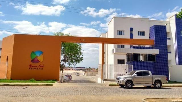 Brisa Sul Residence - Ap. Zona sul com Financiamento - Foto 3