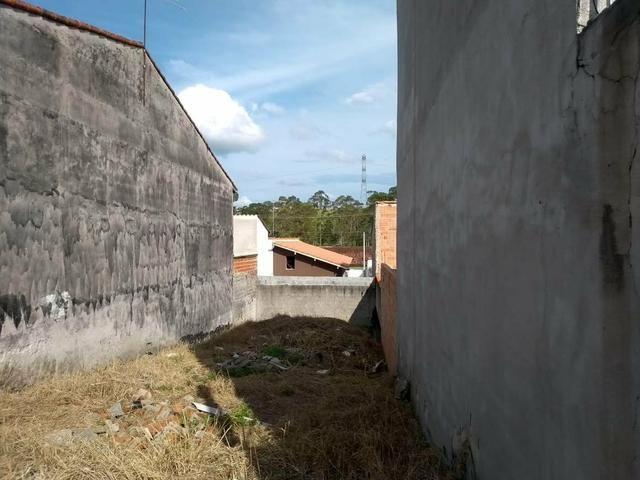 Terreno em Mogi das Cruzes - SP - Foto 5