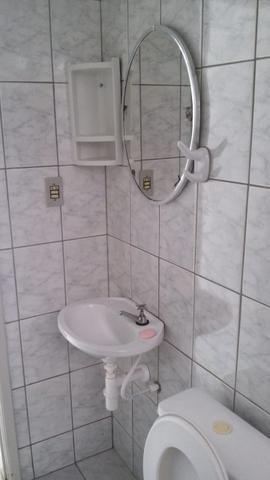 Casa sobrado para alugar - Foto 17