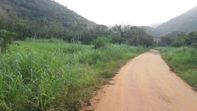 Fazenda com ótimo preço em Guarapari - Foto 7