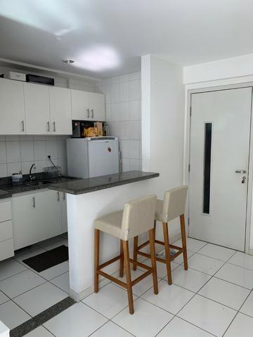 Apartamento Barra Life 1 quarto 43m2 Nascente 1 vaga Oportunidade - Foto 7
