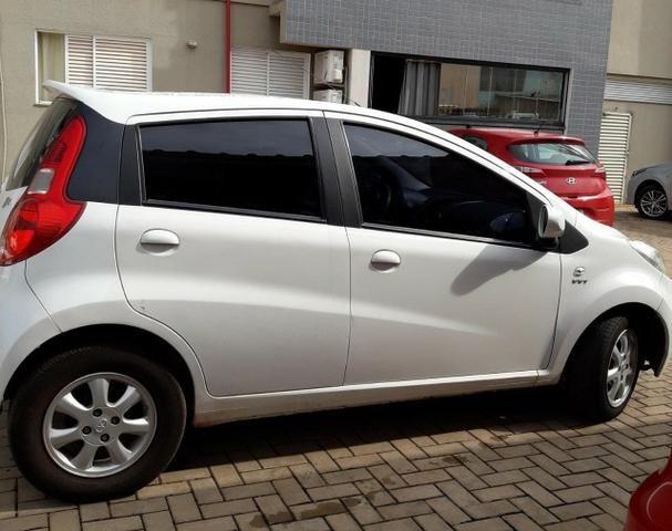 Vendo carro j2 - Foto 3