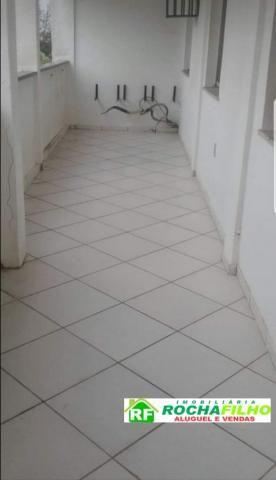Apartamento, Centro, Luís Correia-PI - Foto 9