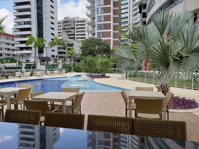 Apartamento a venda no ed Esquina das silva no bairro meireles - Foto 3
