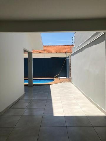 Vende-se Linda casa no Jardim João Queiroz - Foto 8