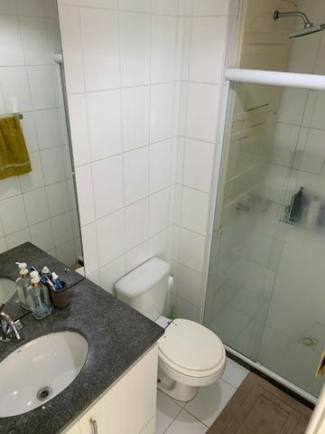 Apartamento Barra Life 1 quarto 43m2 Nascente 1 vaga Oportunidade - Foto 6