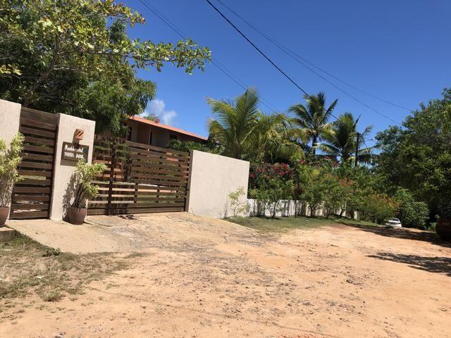 Village Imbassai Duplex 77 m2