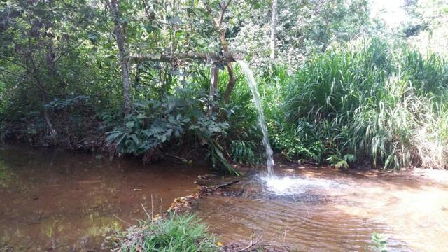 Fazenda com ótimo preço em Guarapari - Foto 10