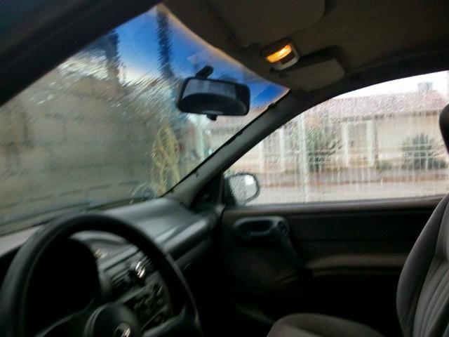 Vendo corsa 96 1.4 vidro trava alarme e conta corente carri todo em dias