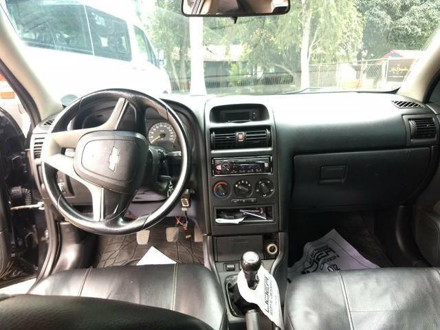 Vendo carro Perfeito estado - Foto 4