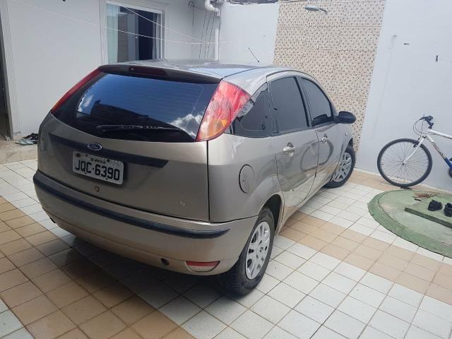 Pra vender rapidinho carro file - Foto 4