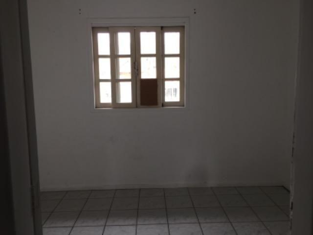 Casa 125000,00 - Foto 5