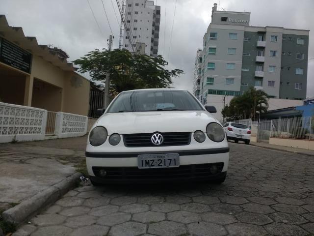 Polo Hatch 1.6 - Foto 6