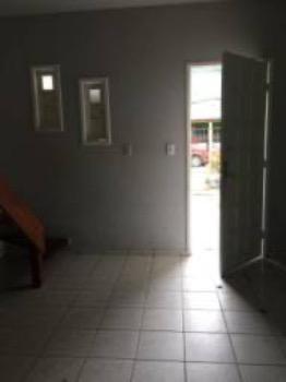 Casa 125000,00 - Foto 3