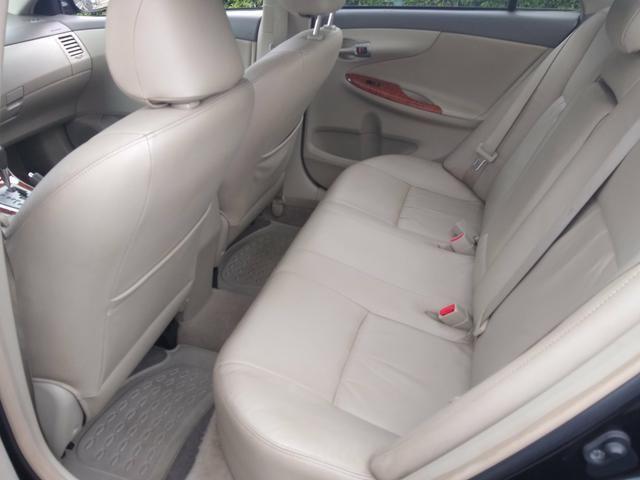 Corolla SE-G 2009 super conservado - Foto 16
