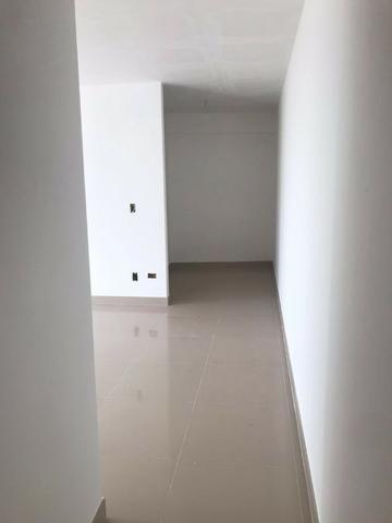 Apartamento 04 quartos (suítes) em Boa Viagem - Foto 10
