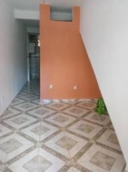 Aluga se casa em Plataforma trav Valadares - Foto 9