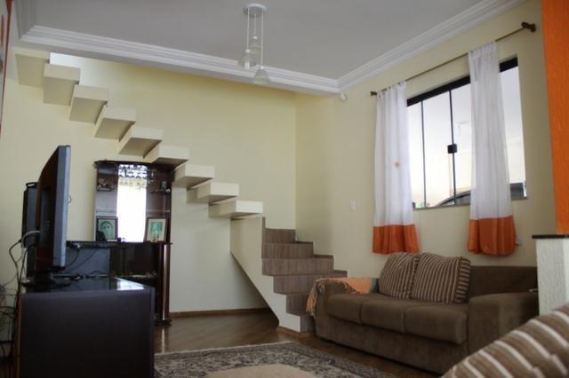 Casa Residencial Virmond - Guarapuava - Foto 5