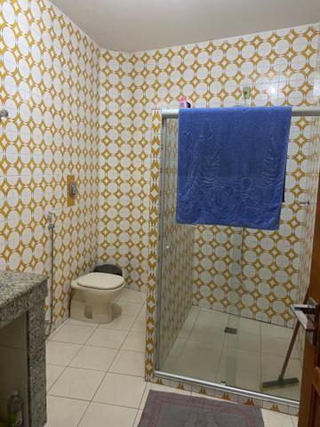 Casa Pontalzinho itabuna - Foto 8
