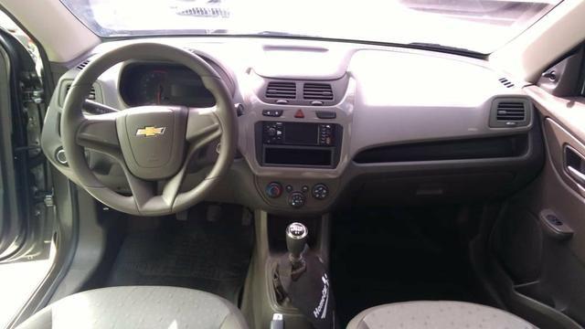 Cobalt 1.4 2014 e na Home Car veículos - Foto 2