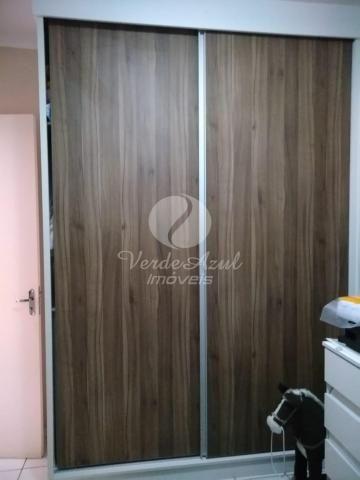 Apartamento à venda com 2 dormitórios cod:AP006316 - Foto 8