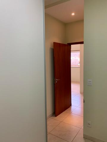 Apartamento Padrão - Jardim Botânico ( Ed Iris Di Santo )OBS : aceito propostas