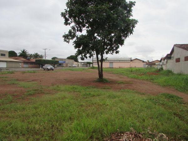 Terreno em rua - Bairro Goiá em Goiânia - Foto 5