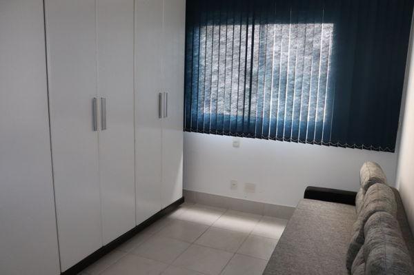 Apartamento com 3 quartos no Residencial Riviera Di Venezia - Bairro Jardim Goiás em Goiâ - Foto 11