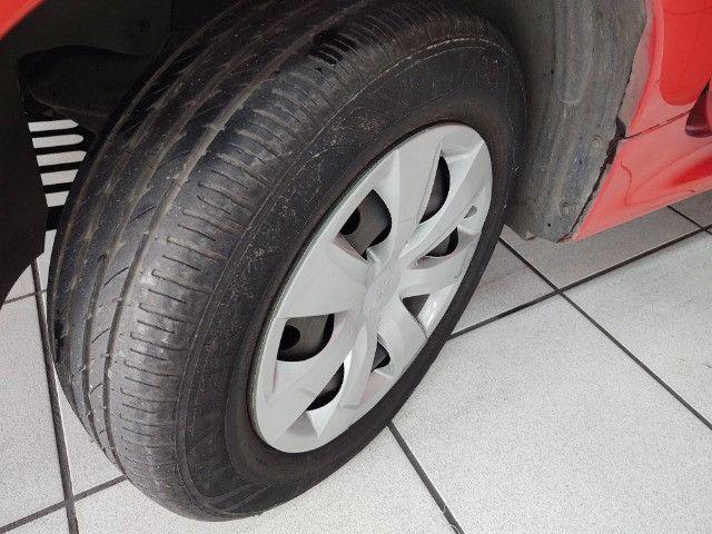 Peugeot 207 XR 2013 - Completo - Foto 11