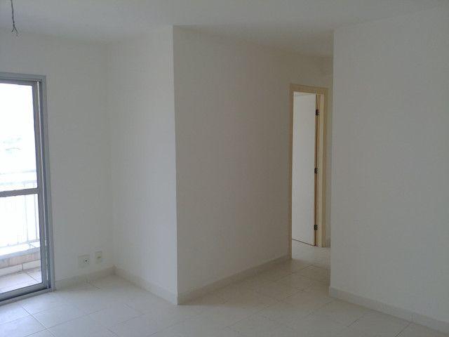 RSB IMÓVEIS vende apartamento no ecoparque - Foto 3