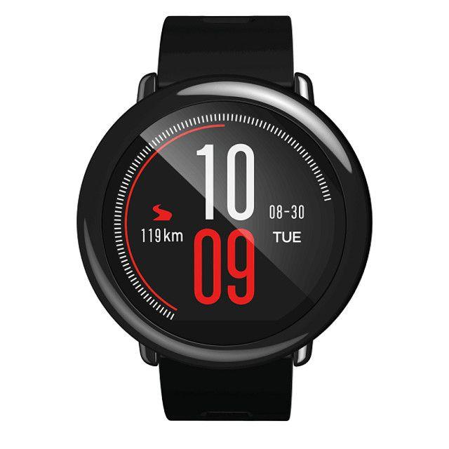 Relógio inteligente Xiaomi Amazfit Pace - Foto 6