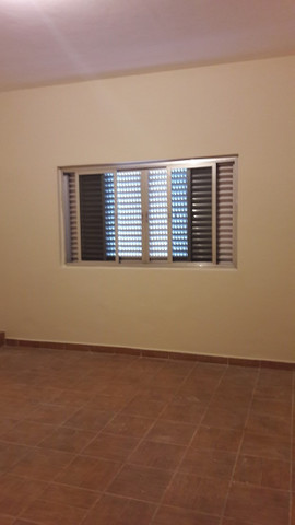Assobradado Vila Prudente 02 dormitórios próximo ao metro !!! - Foto 3