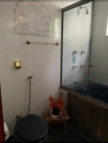 Apartamento Centro de Barra Mansa - Foto 11
