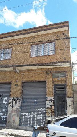 Assobradado Vila Prudente 02 dormitórios próximo ao metro !!!