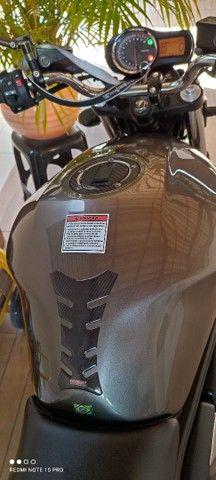 Suzuki Bandit 1250 - Foto 7