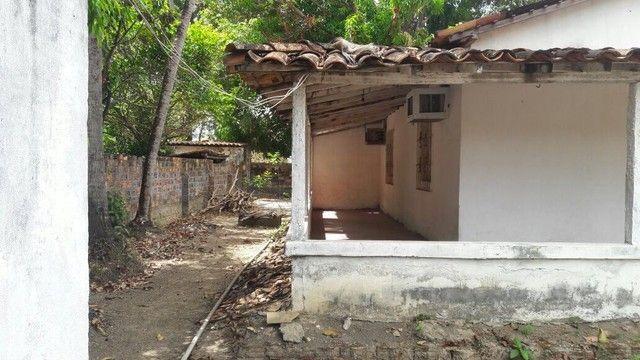 Aluga-se casa em Algodoal - Foto 3