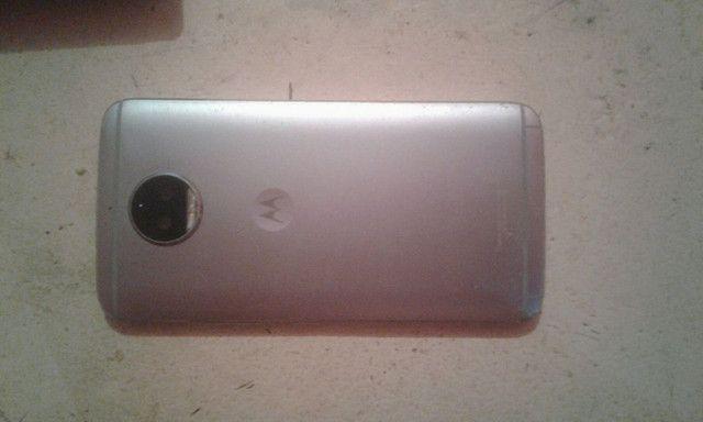 Motorola G5 Splus - Foto 2