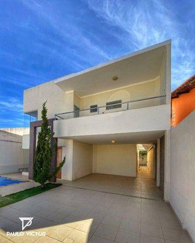 Casa com 4 dormitórios à venda - Candeias - Vitória da Conquista/BA - Foto 3