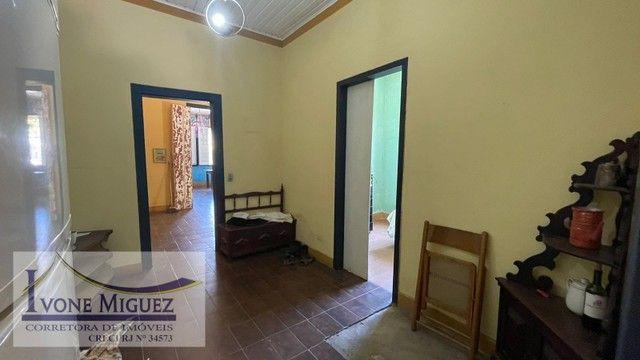 Casa em Parque Barcellos - Paty do Alferes - Foto 17