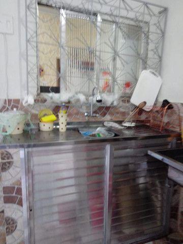 Casa 02 Quartos - Rocha Miranda - Foto 17