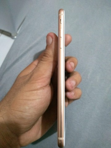 iPhone 8 Plus 64 g - Foto 3