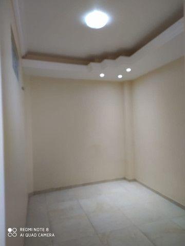Aluguel de Imóvel Residencial - Foto 2