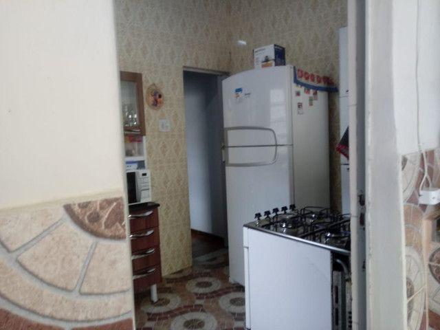 Casa 02 Quartos - Rocha Miranda - Foto 6