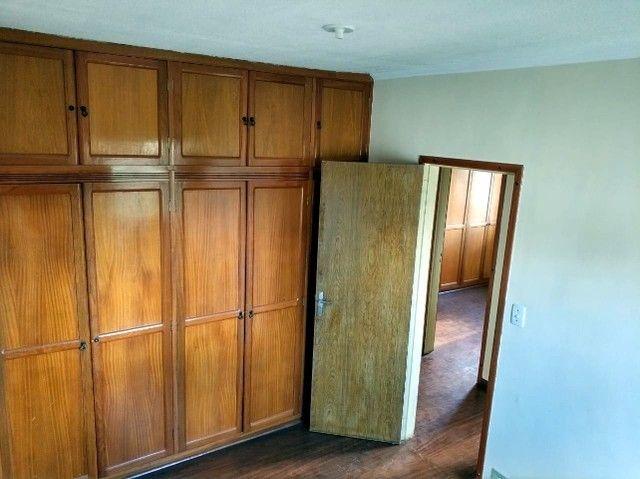 Lindo Apartamento no Condomínio Residencial Indaiá com 3 Quartos**Venda** - Foto 16