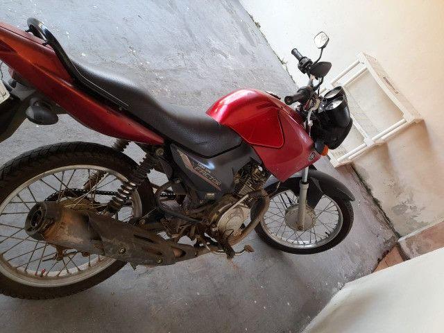 Moto Factos KS 2011/2012