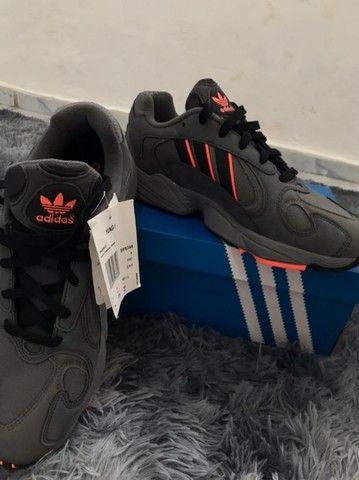 Adidas young 1 novo - Foto 2