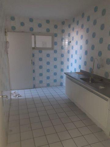 Apartamento Don dinis nascente 3 quartos - Foto 15