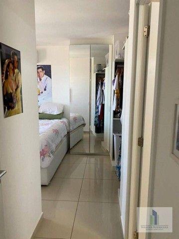 Fortaleza - Apartamento Padrão - Cocó - Foto 15