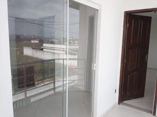Casa duplex vende se - Foto 15