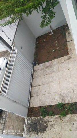 Casa para venda possui 100 metros quadrados com 3 quartos em Conceição - Feira de Santana  - Foto 6